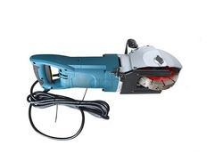 Groove Cutting Machines