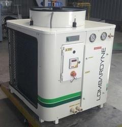 7000 Litres Heat Pump Water Heater