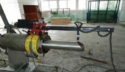 Portable NC Pipe Profile Cutting Machines-Think Pipe