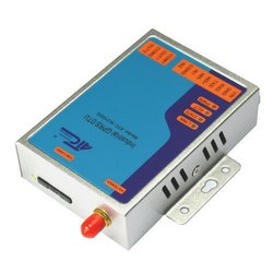 ATC-W3100G GPRS  Converter