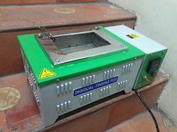 PCB Soldering Pot DQ 1002