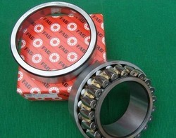 F-800730.PRL FAG Spherical Roller Bearings