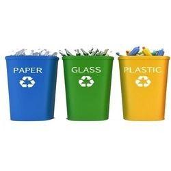 E Waste Management License