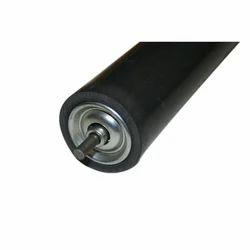 Industrial Conveyor Roller