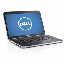 2.50 Ghz Dell Laptops, 4 Gb, Screen Size: 15.6