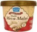 Mother Dairy Mother Diary Shahi Meva Malai Cup 115 Ml, For Direct, Packaging Size: 115ml