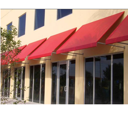 Office Awnings