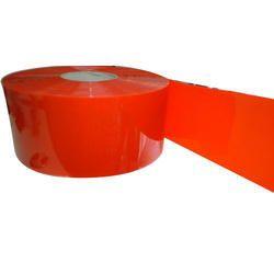 PVC Packaging Roll