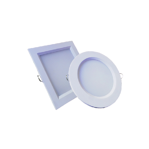 Lumen Cool White LED Panel Light