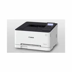 Laser Printer Class LBP611Cn