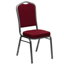 MS Frame Banquet Chair