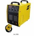 ESAB Arc 300i Welding Machines