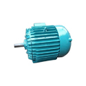 Three Phase Ac Electric Motor, Voltage: 415