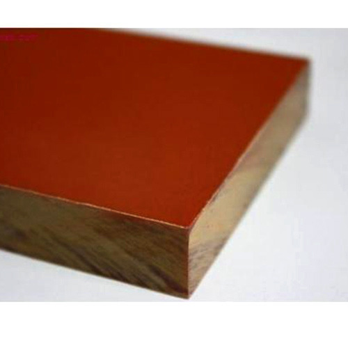 Fibre Hylam Pepar Base Sheet