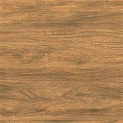 Digital Glazed Vitrified Royal Wood Tiles