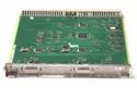 DIUN2 Module For HiPath 3800 (Made In Germany)