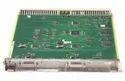 DIUN2 Module For HiPath 3800