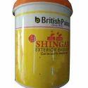 Shingar Exterior Emulsion Paint