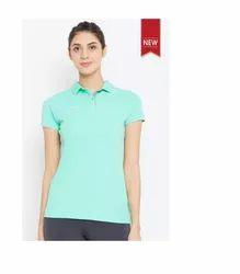SG Challenger T Shirt