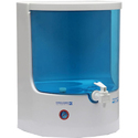 Automatic Abs Plastic Eureka Forbes Reviva Water Purifiers