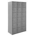 Personal Storage Lockers Cabinet