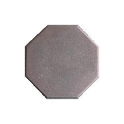 Hexagonal Pavers