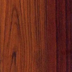 Decorative Woodtex Finish Laminates