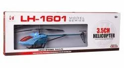 Malti Color Flying Remote Control Helicopter