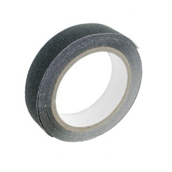 Anti Squeak Anti Rattle Multipurpose Protective Felt Tape