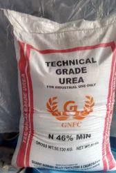 GNFC Urea, Pack Size: 50 Kg