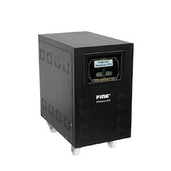 High Power Single Phase Inverter
