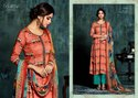 Exclusive Designer Salwar Suits