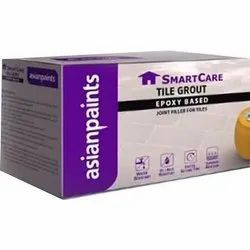 Smartcare Tile Grout- Cement Based