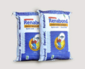 Renabond Cement Based Adhesive