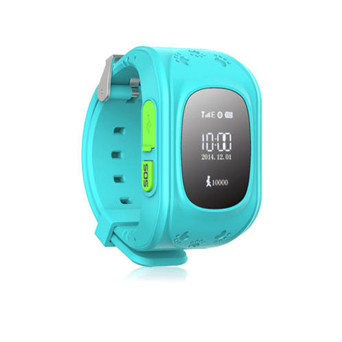 GPS Tracker Kids Smart Watch at Rs 3000/piece | GPS Watches | ID:  11592633448