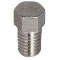 Comet Flameproof Type Stopping Plugs