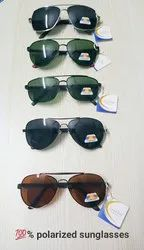 GLAZE iWEAR Polarized Sunglasses