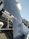 Panels Solar System