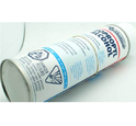Mg Chemicals Transparent Aerosol Isopropyl Alcohol, Grade Standard: Industrial Grade