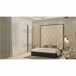 Interior Decorators, Work Provided: Wood Work & Furniture