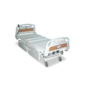 Two Function - Patient Bed