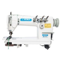 Jitsui 3800-3 Special Sewing Machine