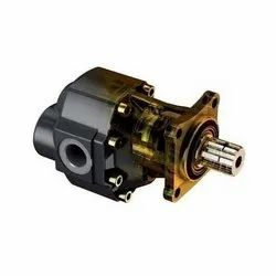 Gear Pump Assembly