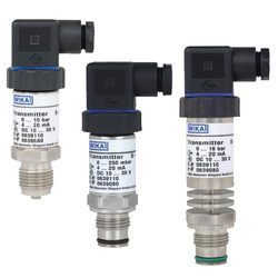 wika flush pressure transmitter 250x250 wika s 11 pressure transmitter dabs automation distributor  at eliteediting.co