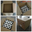 Yarn Packaging Corrugated Box