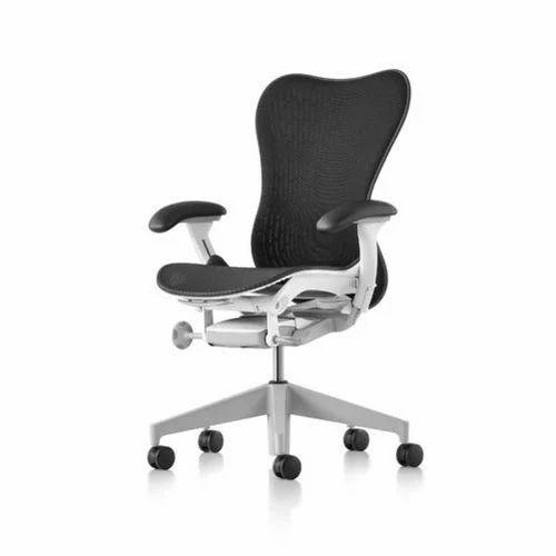 official photos a3fd3 87037 Herman Miller Mirra 2 Task Chair