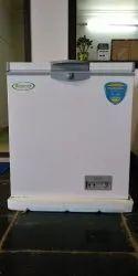 EHF 200 - Single Door Deep Freezer