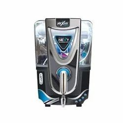 Pure Life Camry RO Purifier