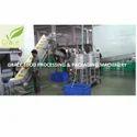 Seasoning & Coating Systems