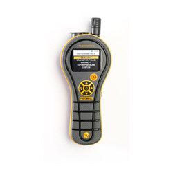MMS2 Protimeter Moisture Meter